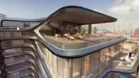 520_W_20th_High_Line_Zaha_Hadid-architecture-kontaktmag-07