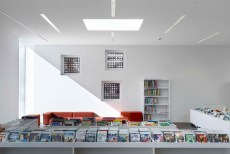 Bruges_City_Library-architecture-kontaktmag-04