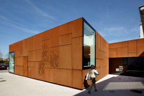 Bruges_City_Library-architecture-kontaktmag-27