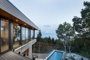 altair_house-architecture-kontaktmag06