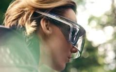 bmw_vision_next_100_motorcycle-industrial-kontaktmag04