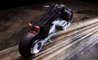 bmw_vision_next_100_motorcycle-industrial-kontaktmag07