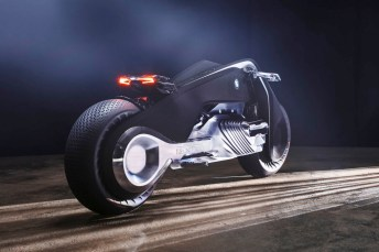 bmw_vision_next_100_motorcycle-industrial-kontaktmag08