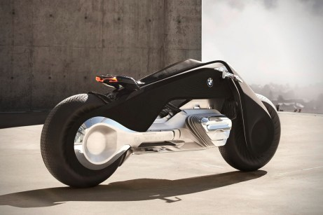 bmw_vision_next_100_motorcycle-industrial-kontaktmag10