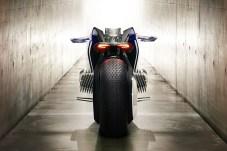 bmw_vision_next_100_motorcycle-industrial-kontaktmag13