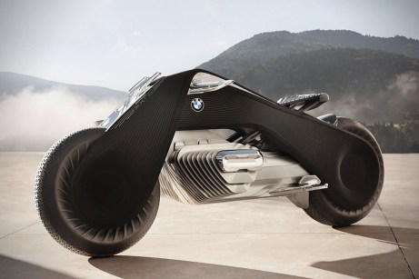 bmw_vision_next_100_motorcycle-industrial-kontaktmag15