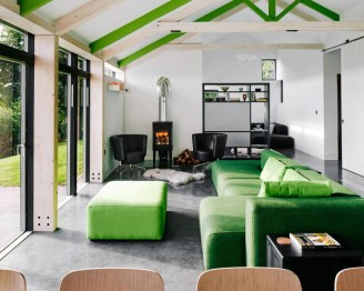 chicken_shed-interior_design-kontaktmag06