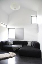 chicken_shed-interior_design-kontaktmag07
