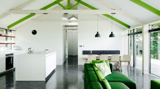 chicken_shed-interior_design-kontaktmag12
