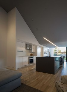 escobar_renovation-architecture-kontaktmag17