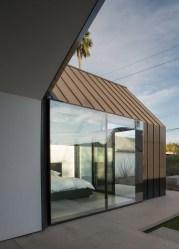 escobar_renovation-architecture-kontaktmag18
