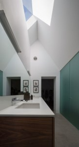 escobar_renovation-architecture-kontaktmag23