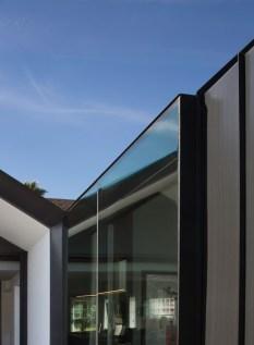 escobar_renovation-architecture-kontaktmag26