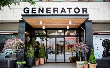generator_stockholm-travel-kontaktmag07