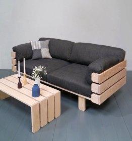 hedges_sofa-furniture-kontaktmag02