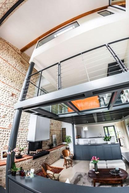 mazeres_farmhouse_renovation-interior_design-kontaktmag04