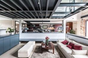 mazeres_farmhouse_renovation-interior_design-kontaktmag07