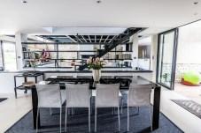 mazeres_farmhouse_renovation-interior_design-kontaktmag09