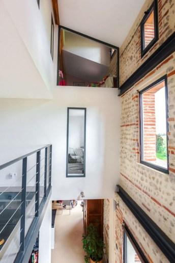 mazeres_farmhouse_renovation-interior_design-kontaktmag13
