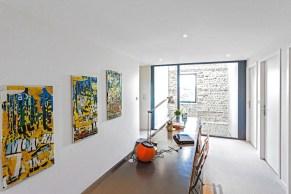 mazeres_farmhouse_renovation-interior_design-kontaktmag15