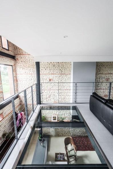 mazeres_farmhouse_renovation-interior_design-kontaktmag17