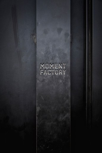 moment_factory-interior_design-kontaktmag05