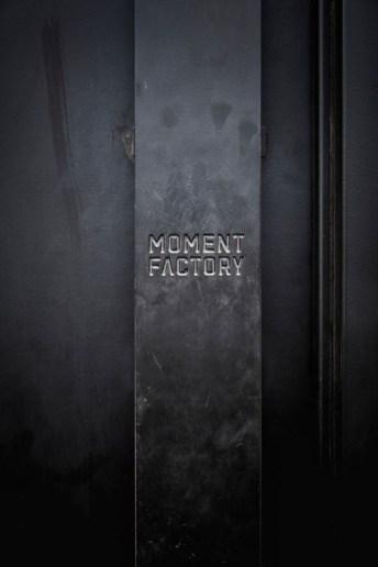 moment_factory-interior_design-kontaktmag05