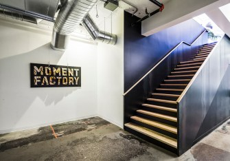 moment_factory-interior_design-kontaktmag15