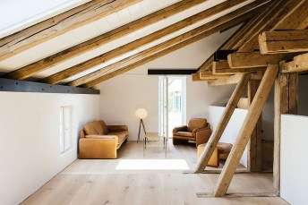 moorenweis_farmhouse_renovation-interior_design-kontaktmag07
