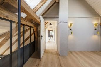 moorenweis_farmhouse_renovation-interior_design-kontaktmag08