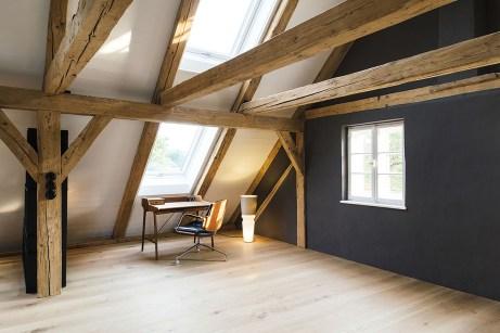 moorenweis_farmhouse_renovation-interior_design-kontaktmag14