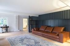 moorenweis_farmhouse_renovation-interior_design-kontaktmag15