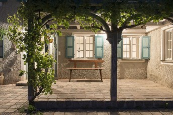 moorenweis_farmhouse_renovation-interior_design-kontaktmag17