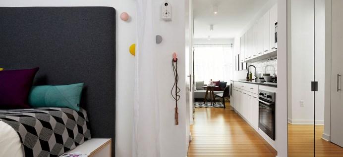 urby-interior_design-kontaktmag21