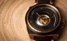 vintage_lens_watch-industrial-kontaktmag01