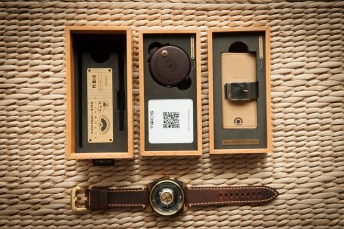 vintage_lens_watch-industrial-kontaktmag09