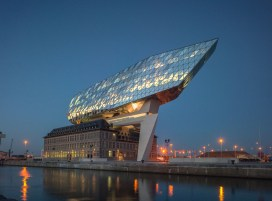 zha_port-house-antwerp_exterior-tim-fisher-2016