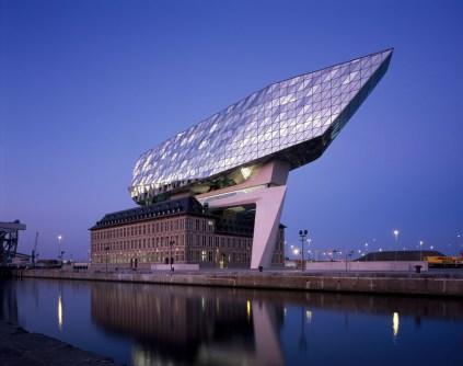 zha_port-house_helenebinet_02