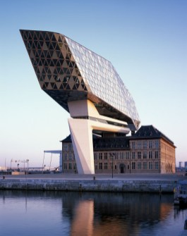 zha_port-house_helenebinet_03