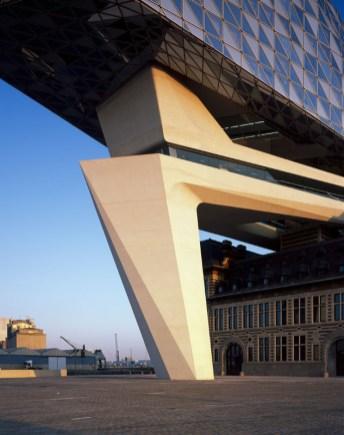 zha_port-house_helenebinet_04