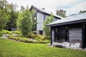 austerlitz_farmhouse-interior-design-kontaktmag10