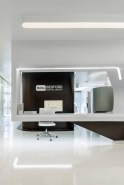 be36_bdg-interior_design-kontaktmag11
