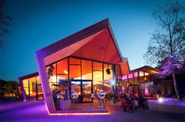 boos_beach_club-architecture-kontaktmag13