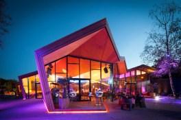 boos_beach_club-architecture-kontaktmag13