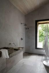 casa_extremadura_farmhouse-architecture-kontaktmag16