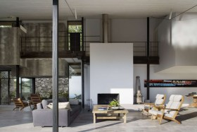 casa_extremadura_farmhouse-architecture-kontaktmag17