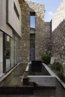 casa_extremadura_farmhouse-architecture-kontaktmag20