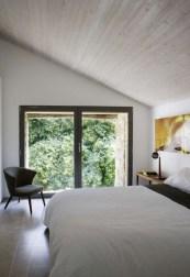 casa_extremadura_farmhouse-architecture-kontaktmag21