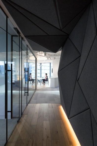 edgar_development_dialog-interior_design-kontaktmag09