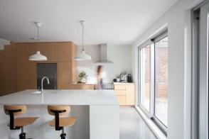 equinoxe_residence-interiors-kontaktmag04